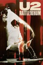U2 Rattle and Hum 123movies