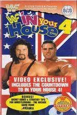 WWF in Your House 4 123moviess.online