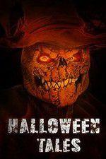 Halloween Tales 123movies