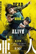 Ajin: Demi-Human 123movies