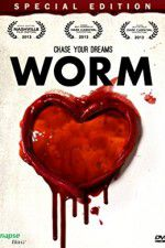 Worm 123movies