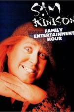 The Sam Kinison Family Entertainment Hour 123movies