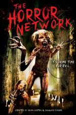 The Horror Network Vol. 1 123movies