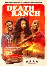 觀看 Death Ranch 123movies