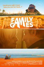 Family Games 123movies