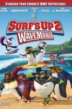 Surf\'s Up 2: WaveMania 123movies