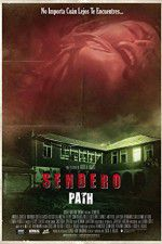 Path 123movies.online