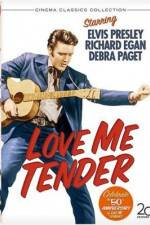 Love Me Tender 123movies