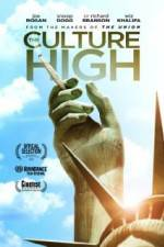 The Culture High 123movies