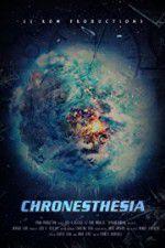 Chronesthesia 123movies