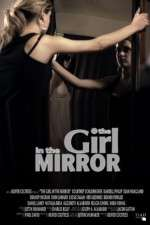 The Girl in the Mirror 123movies