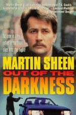 Out of the Darkness 123movies