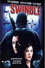 Swindle 123movies