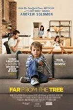 Far from the Tree 123movies.online