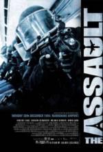 The Assault 123movies