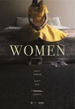 Guarda Women 123movies
