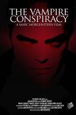 The Vampire Conspiracy 123movies