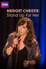 Bridget Christie Stand Up for Her 123movies