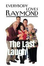 Everybody Loves Raymond: The Last Laugh 123movies