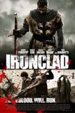 Ironclad 123moviess.online