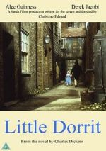 ڏسو Little Dorrit 123movies