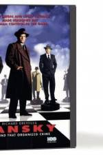 Watch Lansky 123movies