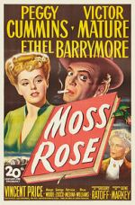 Watch Moss Rose 123movies