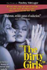 The Dirty Girls 123movies
