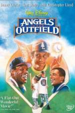 Watch Angels in the Outfield 123movies