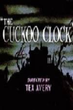 The Cuckoo Clock 123movies