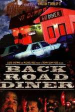 Back Road Diner 123movies