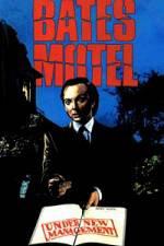 Bates Motel 123movies