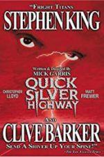 Quicksilver Highway 123movies