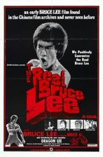 കാണുക The Real Bruce Lee 123movies