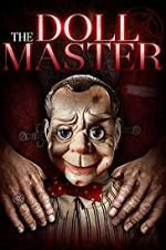 The Doll Master 123movies