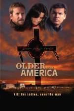 Older Than America 123movies