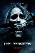 The Final Destination 123movies.online