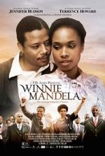 Assistir Winnie Mandela Online 123movies