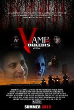 Panoorin Vamp Bikers 123movies