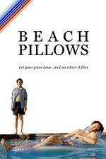 Beach Pillows 123moviess.online