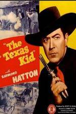 The Kid from Texas 123movies
