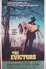 The Evictors 123movies