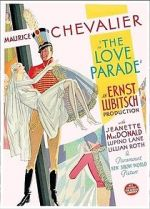 Watch The Love Parade 123movies