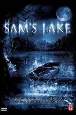 Watch Sam's Lake 123movies