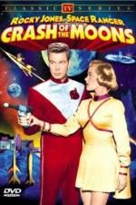 Crash of Moons 123movies