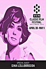Sophia Loren: Live from the TCM Classic Film Festival 123movies