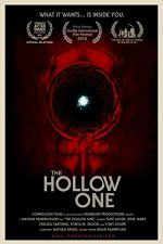 The Hollow One 123movies