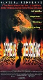 ڏسو Orpheus Descending 123movies