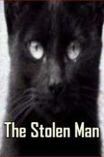 The Stolen Man 123movies