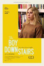 The Boy Downstairs 123moviess.online